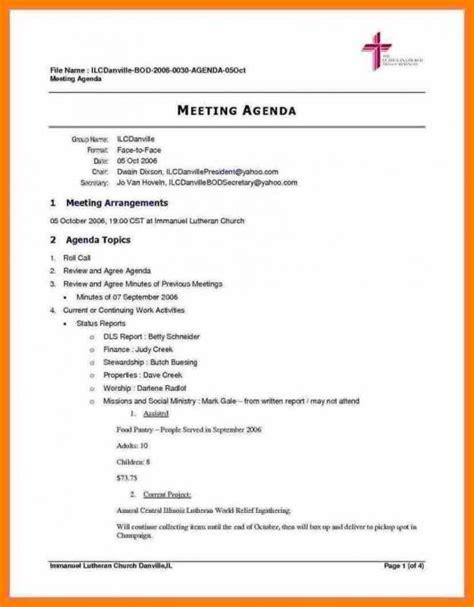 meeting itinerary template shatterlioninfo