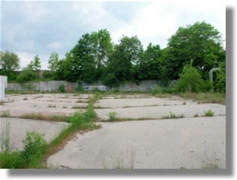 Garten In Erfurt Kaufen Oder Pachten by Gewerbegrundst 252 Cke Erfurt Kaufen Grundst 252 Cke F 252 R Gewerbe