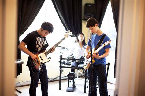 Berklee Alumni Craft The Future Of Music