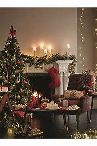 Best 25+ Classic christmas decorations ideas on Pinterest