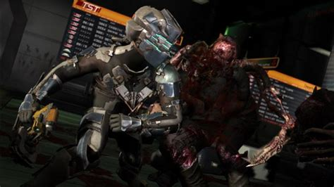 Dead Space 2  Ea Games