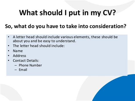 resume exles templates what should i write in a cover letter for a job what should i write
