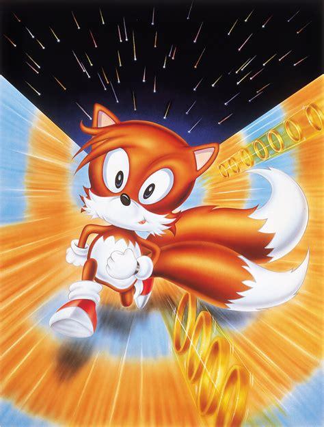 sonic  hedgehog   sonic stadium