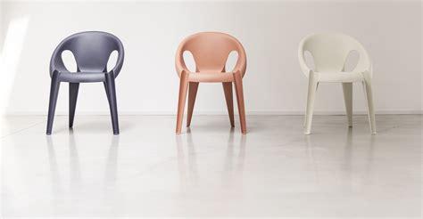 build   monobloc plastic chair plasticstodaycom
