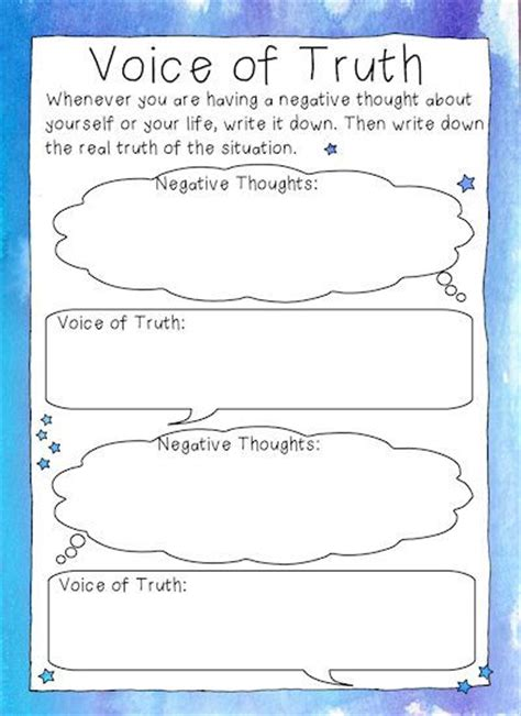 17 best ideas about therapy worksheets on