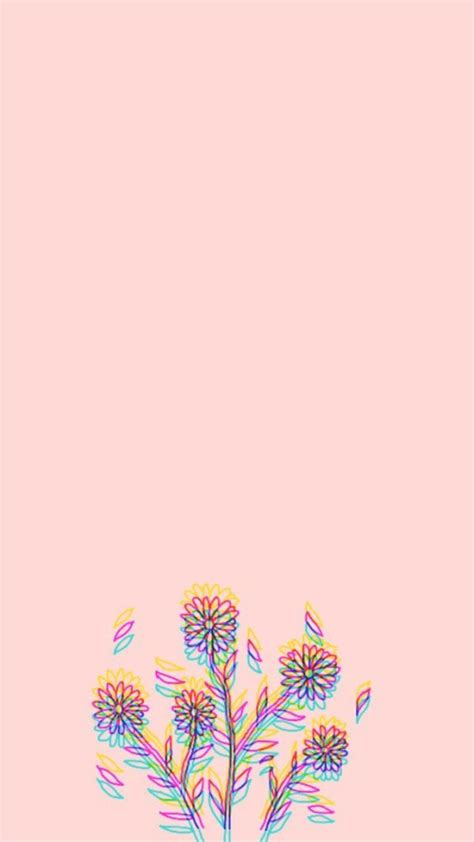 Aesthetic Artsy Iphone X Wallpaper by I Aesthetic Images I Describe Me
