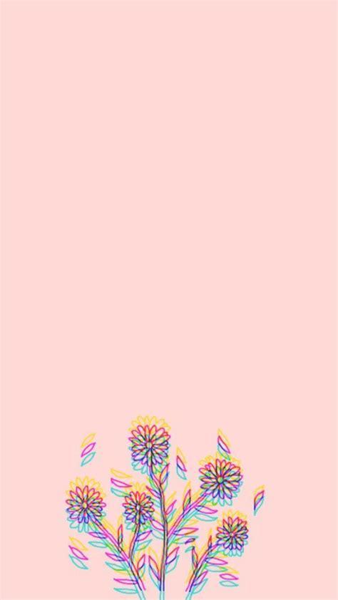 love aesthetic images im  meee pink
