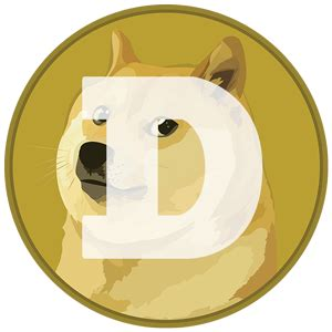 dogecoin wikipedia