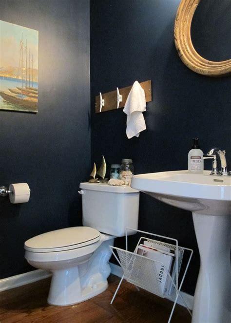 master bathroom remodel tag tibby blue bathroom