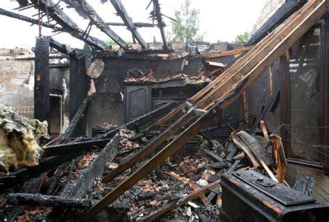 mont de marsan une maison de 100 m2 ravag 233 e par le feu ce mardi 224 5 heures du matin