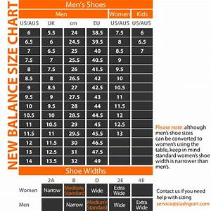 new balance shoe size chart cm Running Motors USA