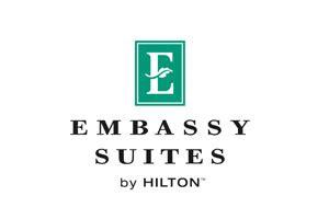 hotel marketing agency hotel social media lodging