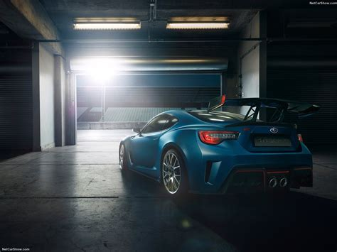 subaru brz custom wallpaper subaru brz sti performance concept cars coupe 2015