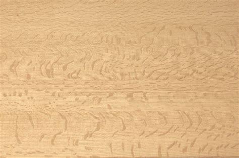 quarter sawn oak white oak floor boards coastal oak 75 in x 476 in luxury vinyl plank flooring rift white oak