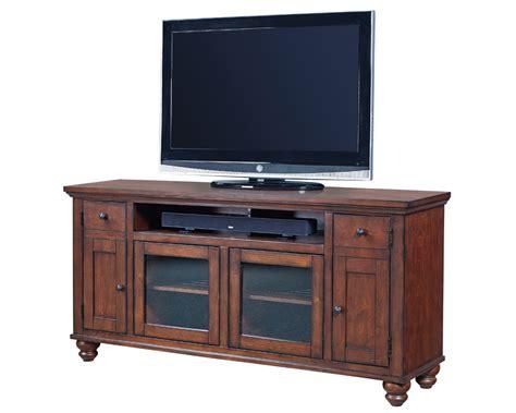 aspenhome 68in tv stand cambridge asicb 264 bch