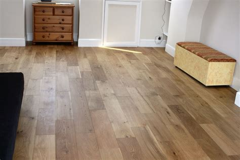 14mm x 180mm Oak Flooring   JFJ Wood Flooring UK Specialists