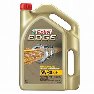 Castrol Edge 5w 30 Longlife Preisvergleich : castrol fully synthetic car engine oils castrol ~ Kayakingforconservation.com Haus und Dekorationen