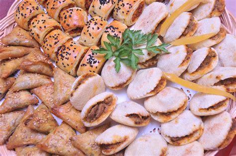 cuisine marocaine ramadan la cuisine marocaine dans le monde