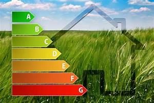 Mobile Klimaanlage Ohne Abluft : klimaanlage ohne abluftschlauch mobile klimaanlage ~ Kayakingforconservation.com Haus und Dekorationen