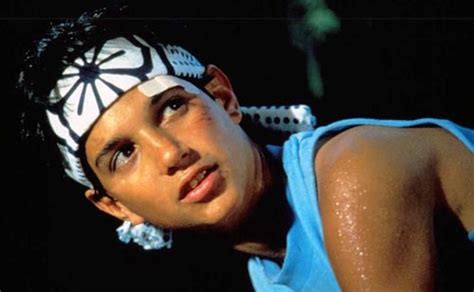 karate kid  review movieskids