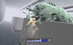 Indigo Prophecy (Game) - Giant Bomb