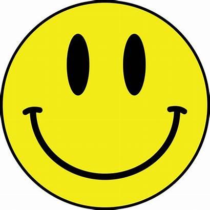 Smile Smiles Yellow Smiley Harvey Acts Throughout