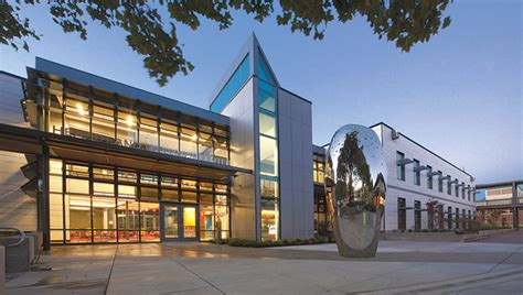 Lcc Health And Wellness Center Submitted By