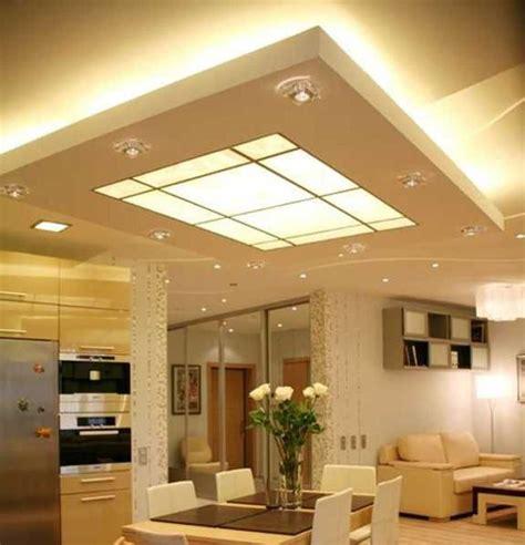 kitchen false ceiling designs gypsum ceiling designs for living room talentneeds 4751