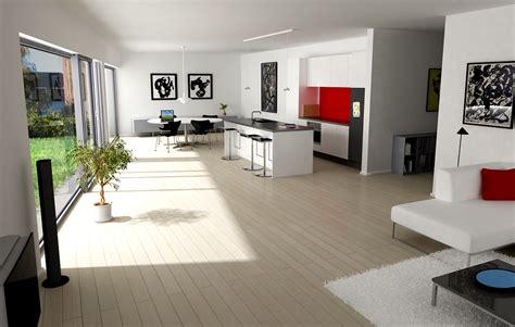Intérieur Maison Scandinave by Cuisine File Name Decoration D Interieur Design