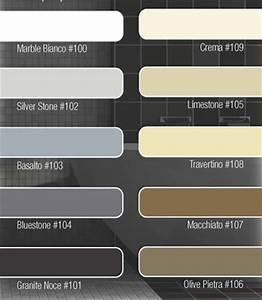 Davco Colour Grout Chart Nerang Tiles Tile Blog Nerang Tiles Floor Tiles Wall