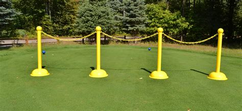 Plastic Stanchions For Plastic Chain Barriers And Crowd Control Plastic Trim Toolstation White Ring Jewelry Top Rated Surgeons In Pa Extra Large Dog Kennel Australia Building Model Sailing Ships Garden Path Tiles Poster Hanging Rails Zoo Animal Masks