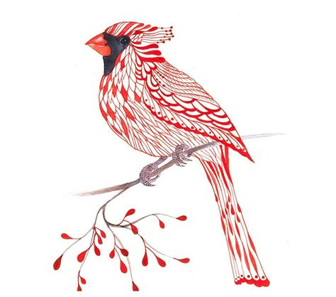 1 lacy cardinal buy 2 prints and get 1 free sale