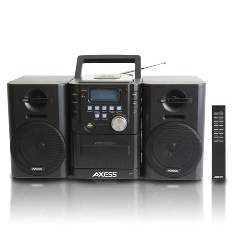 cd cassette recorder sony cd cassette player recorder am fm stereo with