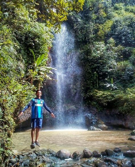 Kata proposal sendiri berasal dari bahasa inggris to propose yang artinya mengajukan. Wisata Gunung Kendil Madiun - Tempat Wisata Indonesia