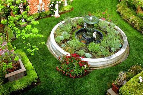 amenagement exterieur de jardin en   originales