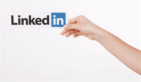 Linkedin Forgot To Attach Resume by 5 Steps To Take When Using Linkedin To Network For A