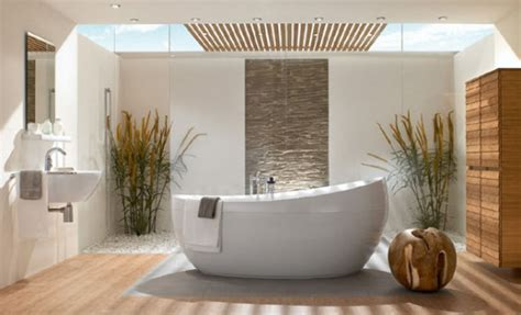 plants for the bathroom feng shui 7 ways to better feng shui in your bathroom feng shui