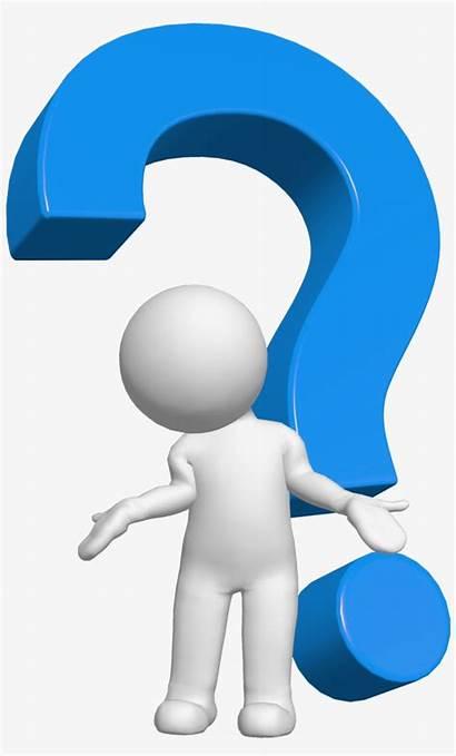 Question Mark Clipart Transparent Nicepng Questions