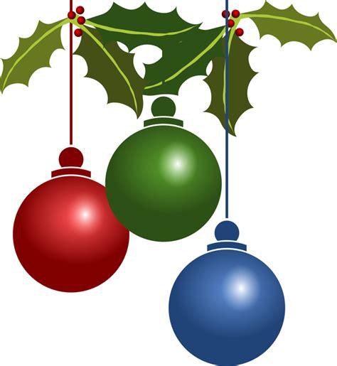 public domain clip art image christmas ornaments id