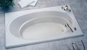 Nova 6 Pure Air Ii Bath Fq96 Manuals