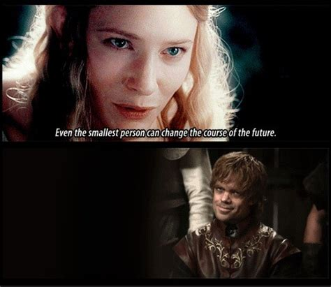 Game Of Thrones Season 3 Meme - meme power page 7 the cherry cafeter 237 a cherry credits forum page 7