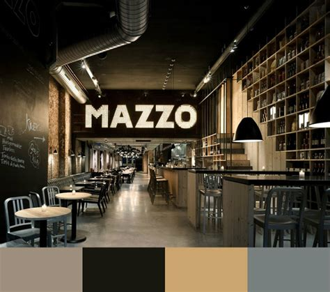 best color shoo restaurant color design ideas home and decoration