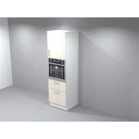 bloc cuisine evier frigo plaque meuble cuisine frigo les de vos cuisines