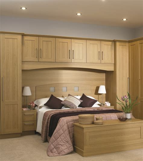 fitted bedroom furniture small rooms fitted bedroom wardrobes harrogate replacement wardrobe 18693 | grid new