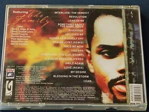 The Nu Projects : cd gospel importado kirk franklin the nu nation project r 30 00 em mercado livre ~ Eleganceandgraceweddings.com Haus und Dekorationen