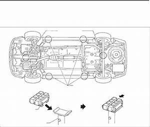 Nissan Primera  P11  Workshop Manual 2000  15  Pdf