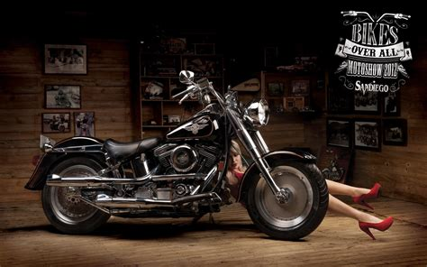 Harley Davidson Wallpapers by Harley Davidson Wallpapers High Quality Free