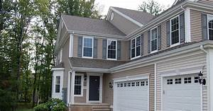 Ct Real Estate Hartford Ct Real Estate For Sale Sunday Open House In