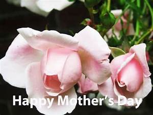 Mothers Day - Fetes des Meres - Tradition