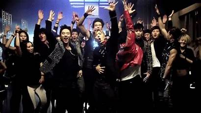 Pop Fans Biggest Kpop Celebration Wishes Popasia